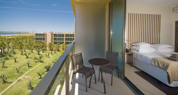 Salgados Dunas Suites Resort, Guia/Albufeira