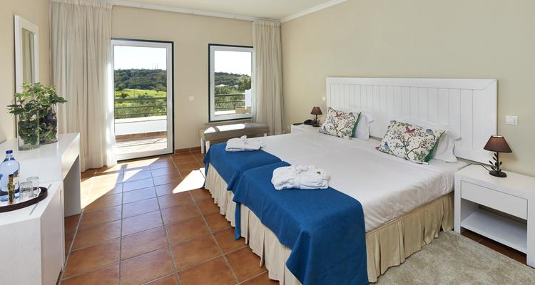Quinta do Marco, Tavira