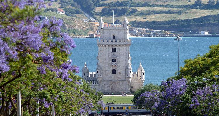 NESPERA (Lissabon & Madeira), 14 Tage/13 Nächte, täglich